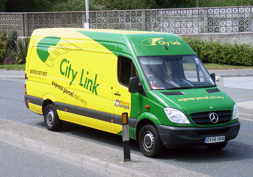 City Link's 'deliberate deception' to workers highlights insolvency issues