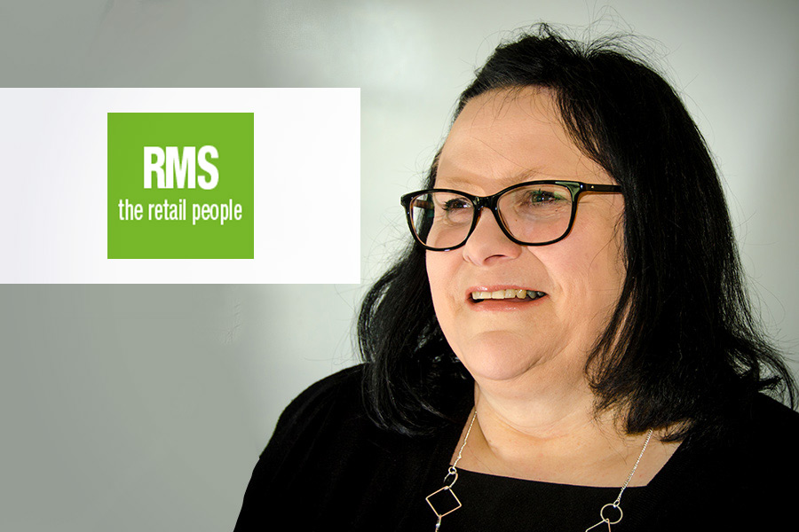 RMS appoints Chief People Officer