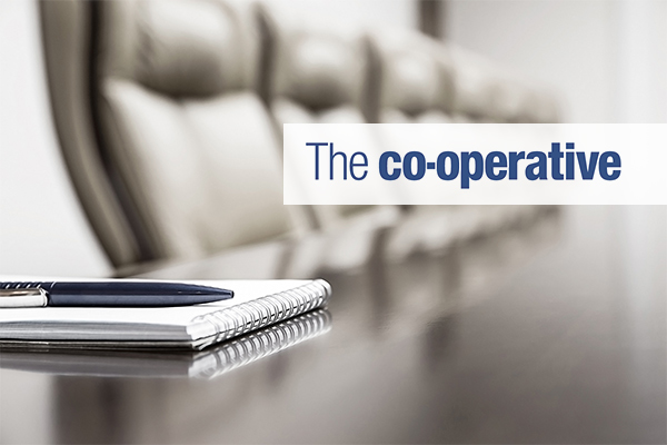 Co-op to scour membership for new Director roles