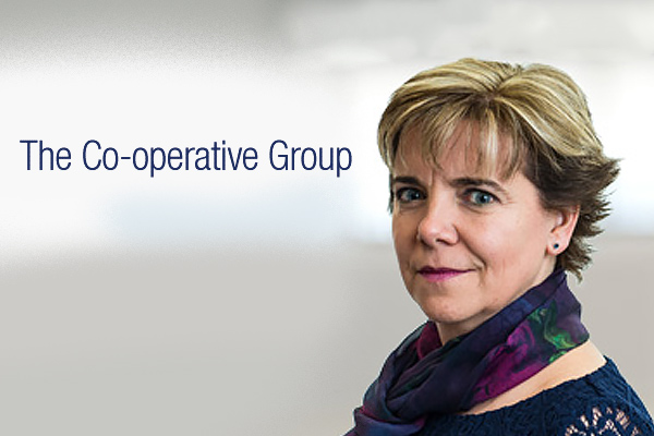 Co-op's CHRO: 'I have never seen so many issues with a new recruit'