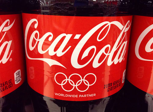 the advantages and disadvantages of the of coca cola company The advantages and disadvantages of tncs  other well-known companies  such as coca-cola, ibm and sony are also defined as being multi-national.