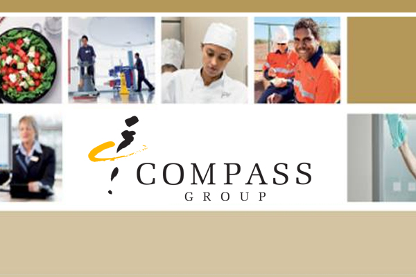 Compass Group hire Head of Education and Leadership ...