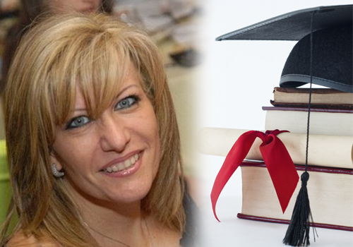 Consumer Affairs CFO lost job after lying about degree for six years