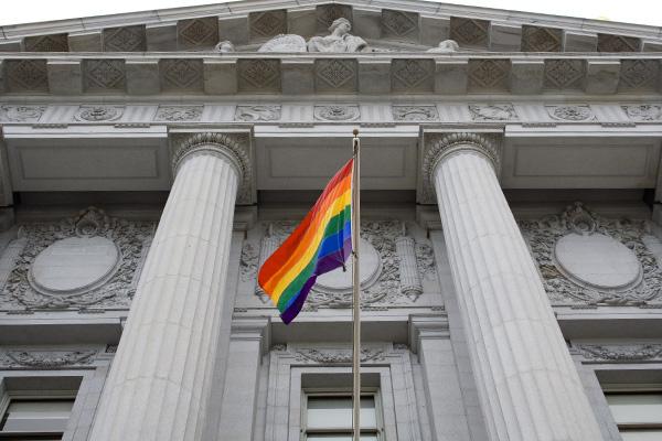 China prepares for first ever transgender discrimination case