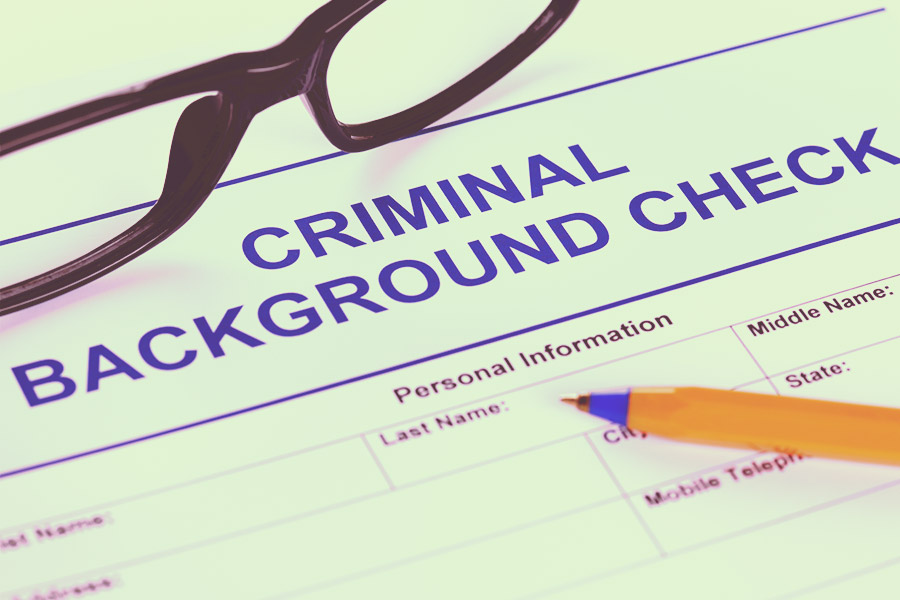 What recruiters need to know about DBS Checks