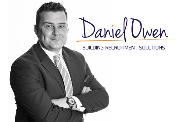 Daniel Owen appoints new Board Director