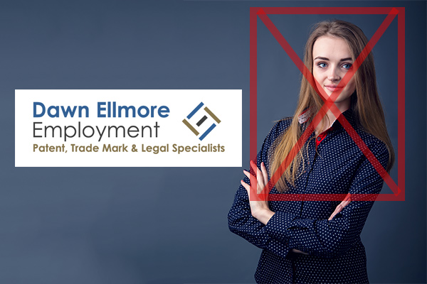 Dawn Ellmore Employment embroiled in deception scandal after posting fake employees