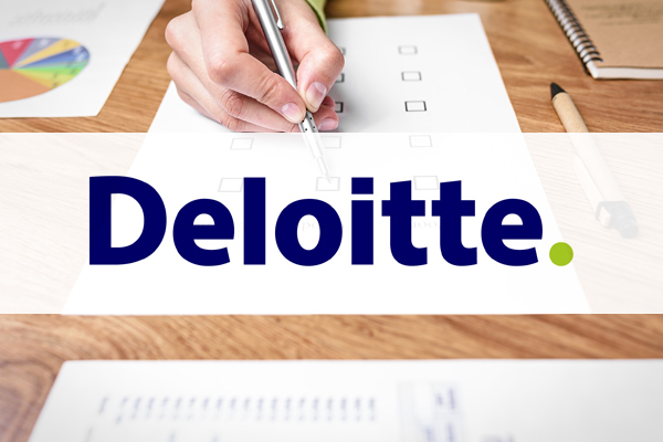 Exclusive: Why Deloitte scrapped appraisals