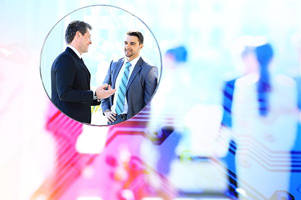 How to digitally vet candidates using analytics