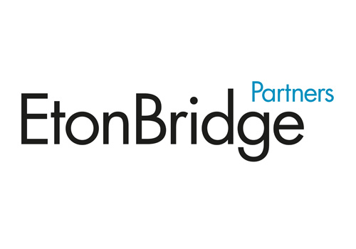 Eton Bridge expands transformation team