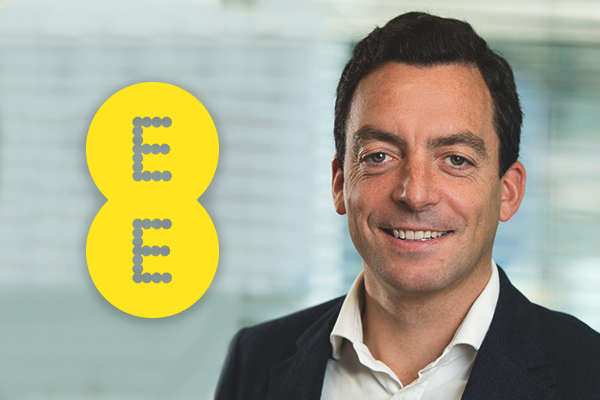 EE CEO Marc Allera: How to get the most out of apprentices