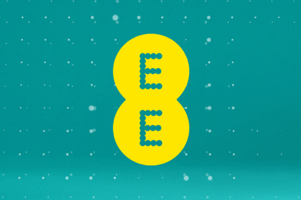 EE appoints Director of Talent, Development and Organisation Performance