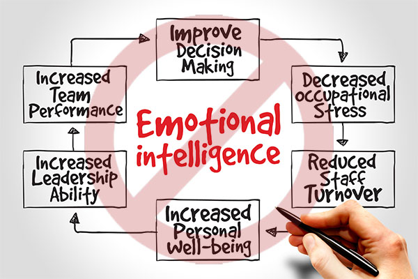 Is Emotional Intelligence harming HR?