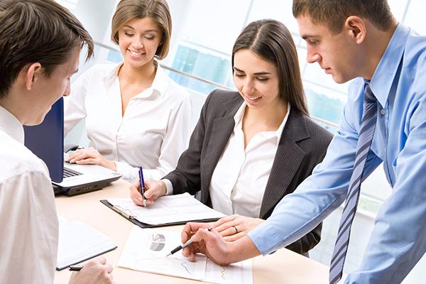 How HR can help recruitment improve employee engagement
