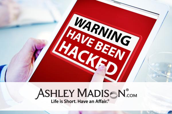adultery website