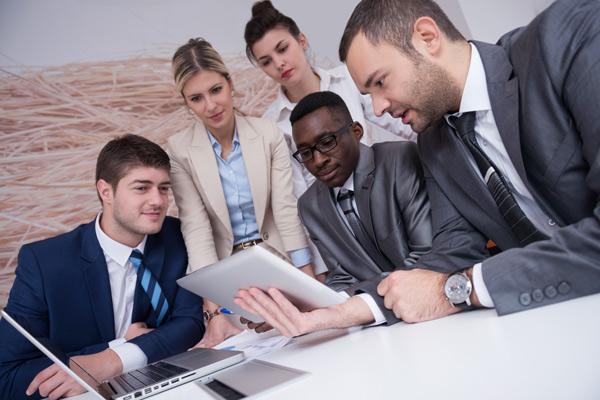 Employer branding 'critical' to attract 'demanding' millennials