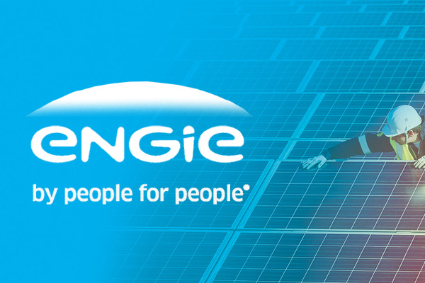ENGIE appoints Head of Learning & Development