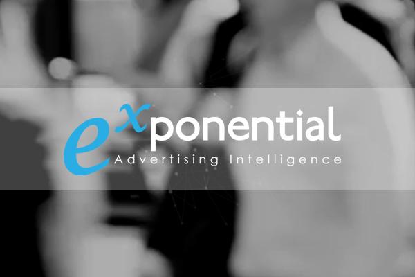 Exponential announces EMENA HR Director