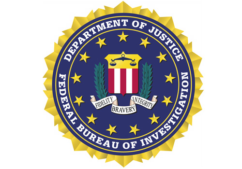 FBI announce former Special Agent as HR Branch Director