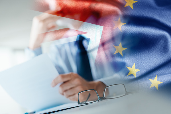 Business leaders back the PM on EU referendum
