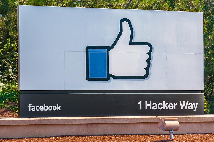 Facebook paid £4.2m in UK tax last year, but remunerated staff £165m