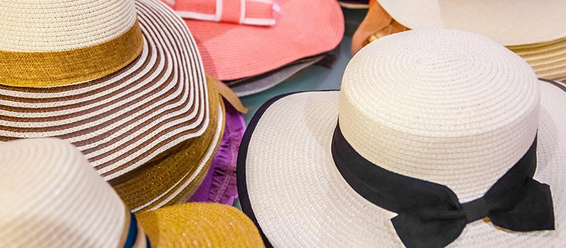 Wearing too many hats? How to manage your time effectively