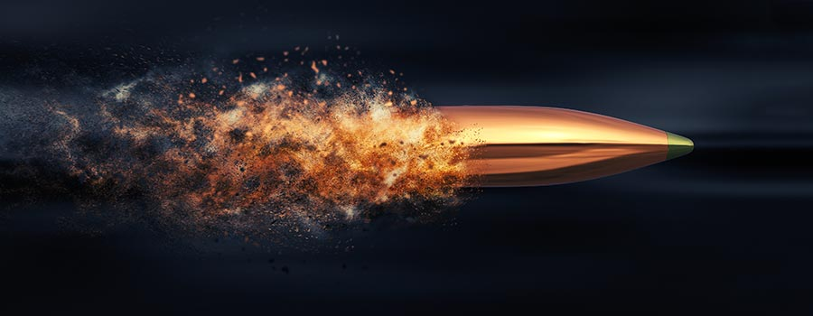 3 steps to a bulletproof recruitment strategy