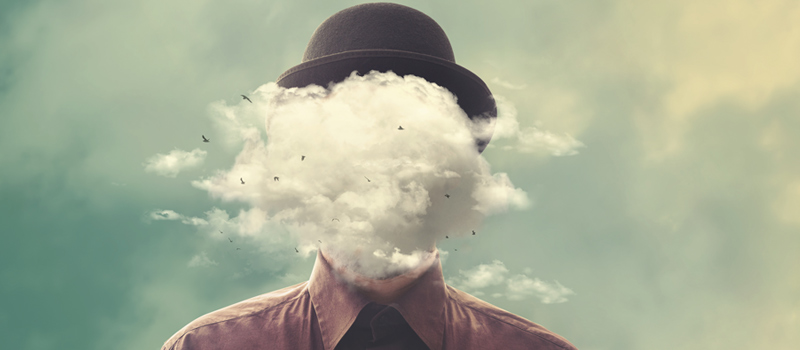 Dr Employer: How to stop & spot brain fog