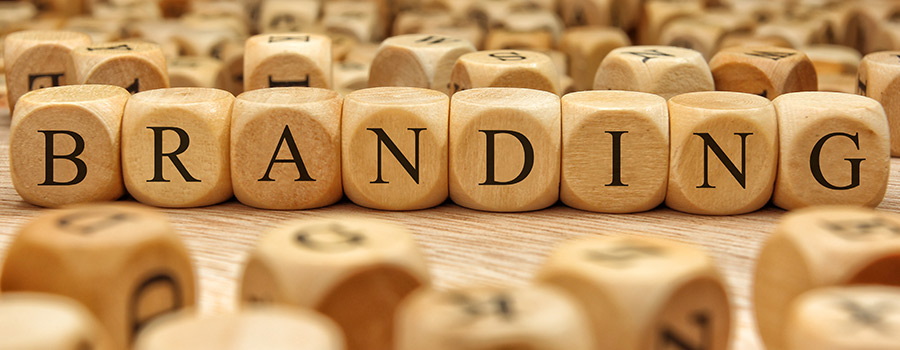 Why 'brand' is not a buzzword
