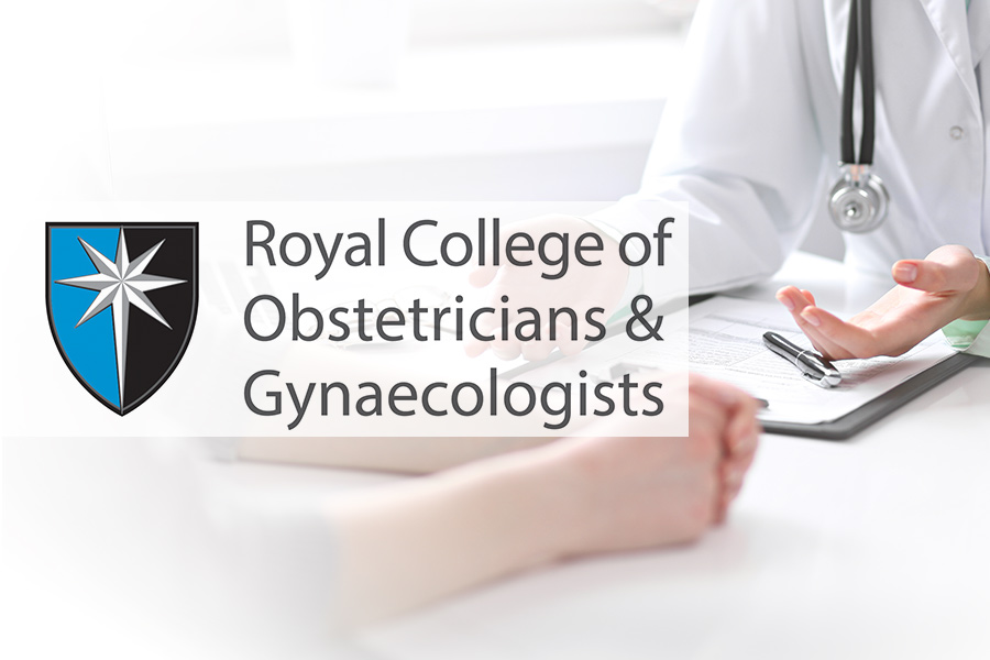 Royal College of Obstetricians and Gynaecologists appoints new Head of HR