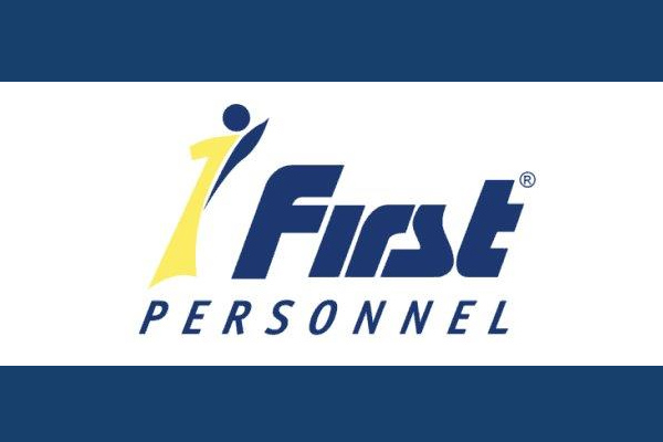 First Personnel appoint People Development Director