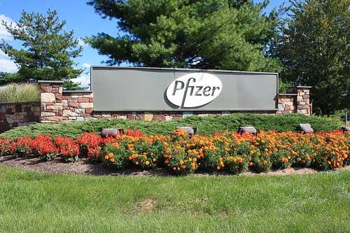 Pfizer to face AstraZeneca job guarantee demand