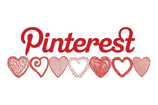 Pinterest shares diversity initiative goals