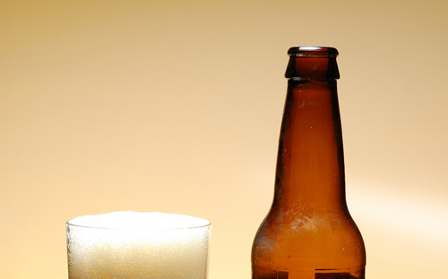 how to get a job in the brewing industry