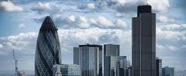 Anticipating bonuses slows down City hiring