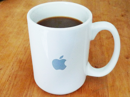 Apple recruiting icup technician industry news for Apple icup