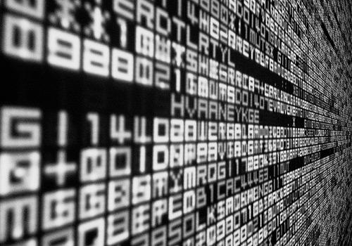 56% of Senior HR pros clueless on Big Data
