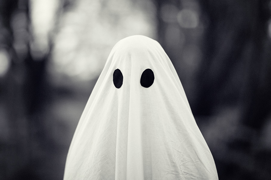 5 reasons recruiters ghost candidates