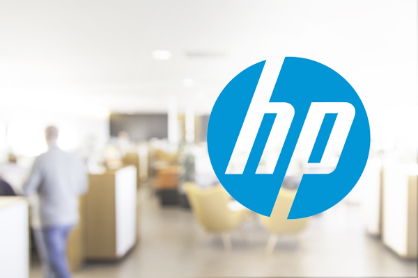 Hewlett-Packard launches program to hire autistic candidates