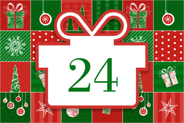 HR Grapevine Advent Calendar: How HR can mediate Christmas fall-outs
