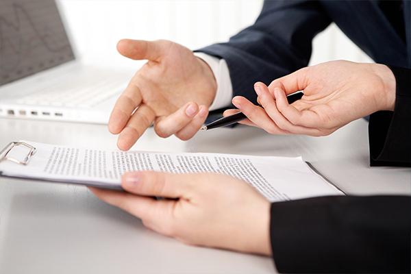 Randstad: HR heading toward 'skills crisis' as workers pressured into retiring