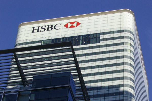 HSBC forces 10% pay cut and 2 weeks unpaid leave upon staff