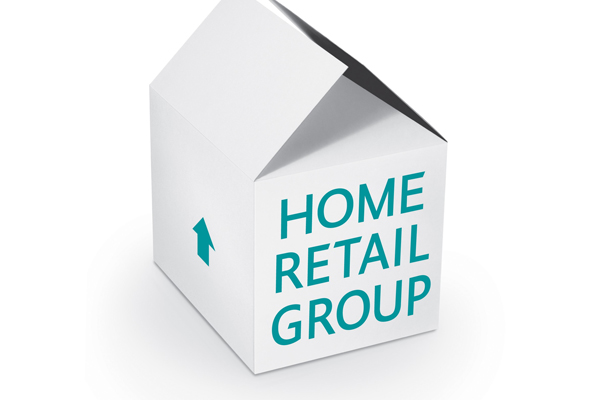 Home Retail Group announce Group HR Director