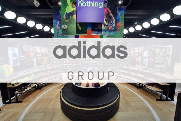 adidas' Head of International Mobility and Reward Innovation: achieving organisational impact