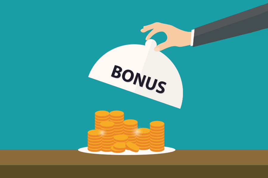 Want To Earn A Bigger Bonus Don T Become Ceo