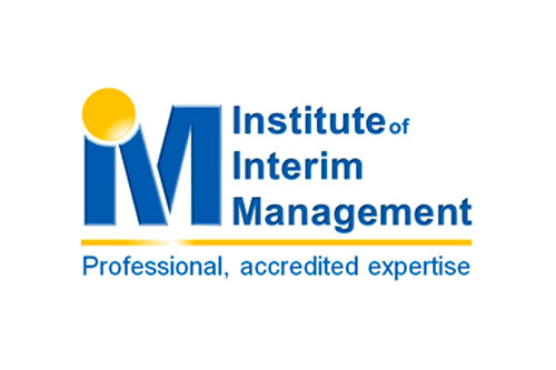 interim management assignments Interimmanagement provides, at short notice, highly experienced senior managers & directors on temporary assignments to manage projects, fill management gaps and implement change our clients are engaged in all types of industrial, commercial and public sector activities our interim managers have equally diverse.