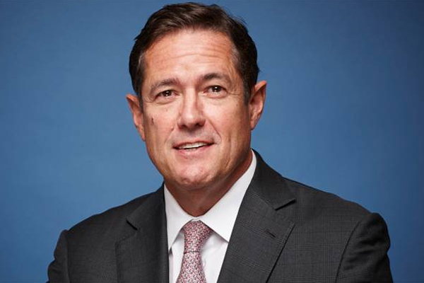 Barclays CEO bags £1.8million bonus after cutting dividends