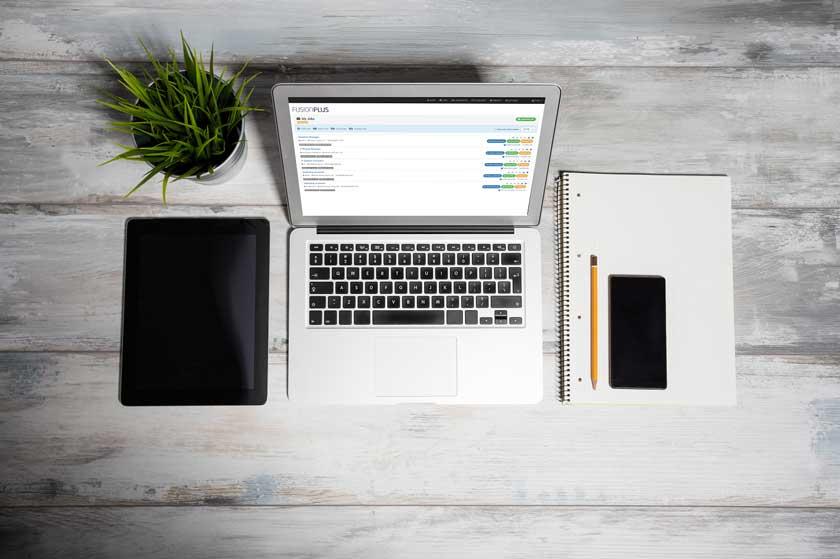 3 Ways to Recruit Smarter in 2017