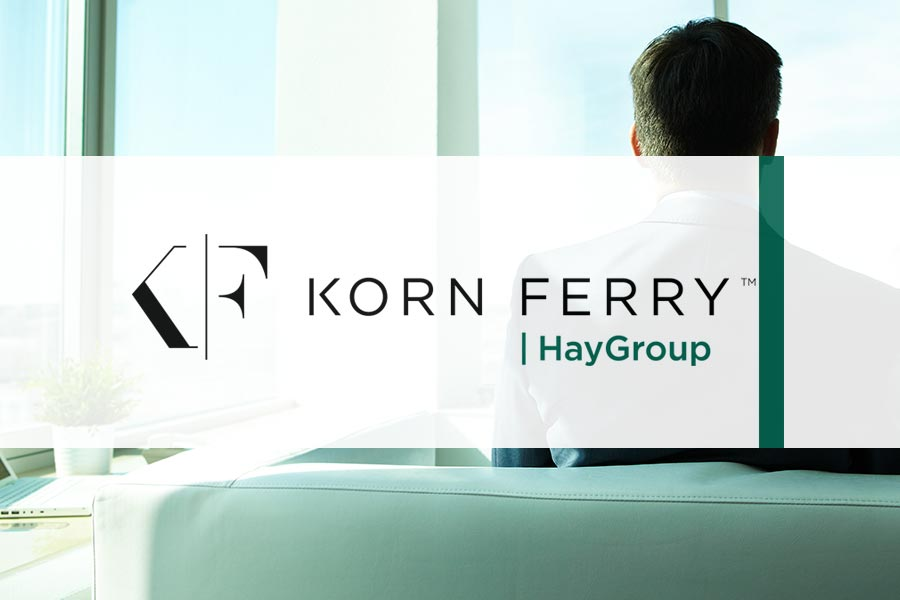 Korn Ferry appoints new Hay Group CEO