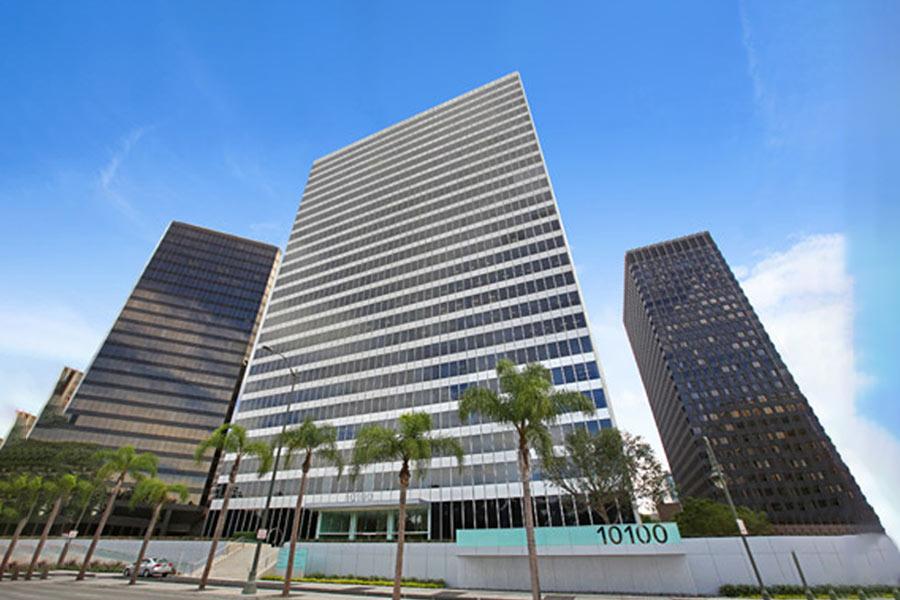 Carmichael Fisher launches new LA & Zurich offices